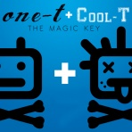 One-T & Cool-T