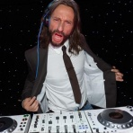 Bob Sinclar / Cutee B