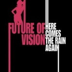 FUTURE OF VISION