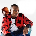 B.o.B. & Hayley Williams