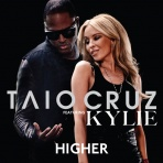 Taio Cruz feat. Kylie Minogue