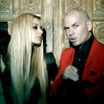 Havana Brown feat. Pitbull