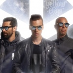Yellow Claw & Rochelle