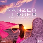 Panzer Flower feat. Hubert Tubbs