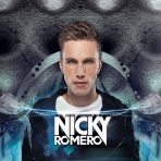 Nicky Romero & Vicetone