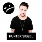 Hunter Siegel feat. Kai