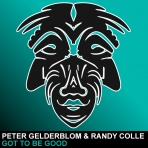 Peter Gelderblom & Randy Colle