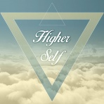 Higher Self & Lauren Mason