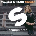 Mr. Belt & Wezol