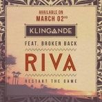 Klingande feat. Broken Back