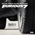 OST Furious 7