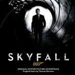 Skyfall (Original Motion Picture Soundtrack) Thomas Newman
