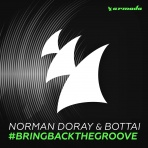 Norman Doray & Bottai