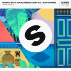The Boy Next Door, Fresh Coast feat. Jody Bernal