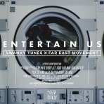 Swanky Tunes x Far East Movement