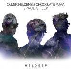 Oliver Heldens & Chocolate Puma