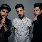 Cash Cash & Digital Farm Animals