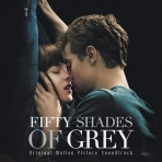 OST 50 shades of Grey