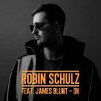 Robin Schulz feat. James Blunt