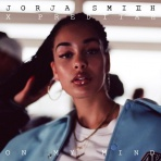 Jorja Smith X Preditah