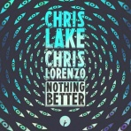 Chris Lake & Chris Lorenzo