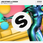 Joe Stone & Cr3on