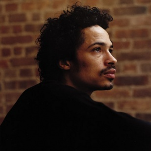 D-lete Funk & Eagle-Eye Cherry