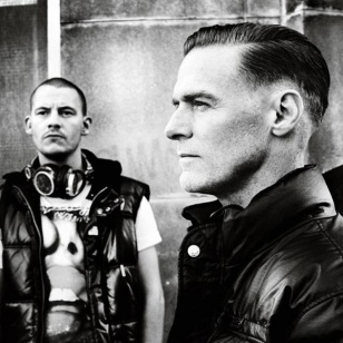 Loverush UK & Bryan Adams