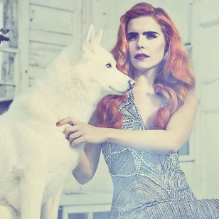 Sigma feat. Paloma Faith