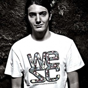 Alesso feat. Roy English