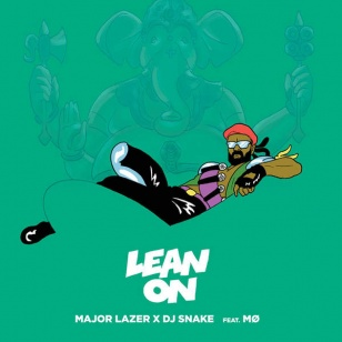Major Lazer & DJ Snake feat. MØ