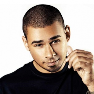 Afrojack ft. Mike Taylor