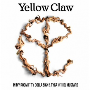 Yellow Claw & DJ Mustard