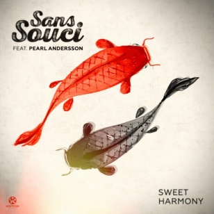 Sans Souci feat. Pearl Andersson