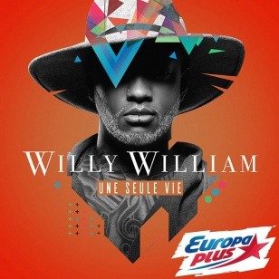 Willy William Feat. Vitaa