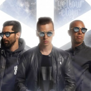 Yellow Claw & DJ Snake