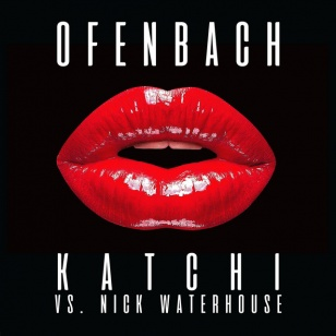 Ofenbach vs. Nick Waterhouse