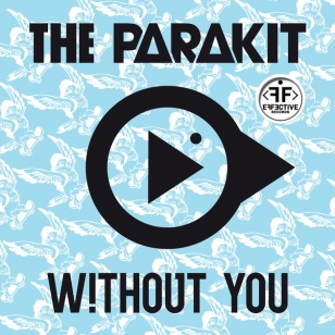 The Parakit ft. Alden Jacob & Lola Bambola