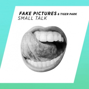 Fake Pictures & Tiger Park