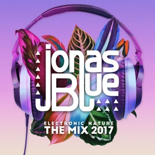 Jonas Blue & EDX feat. Alex Mills