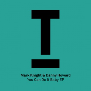 Mark Knight & Danny Howard