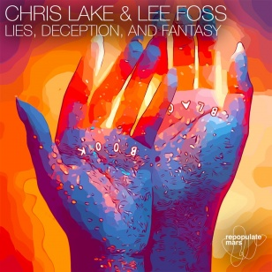 Chris Lake & Lee Foss